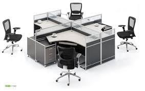 modern office cubicles. modern office cubicles suppliers and manufacturers at alibabacom c