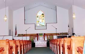 Αποτέλεσμα εικόνας για Baptists ministries