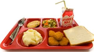 colorado elementary school kitchen manager fired for giving elementary school kitchen manager fired for giving lunch to students out money