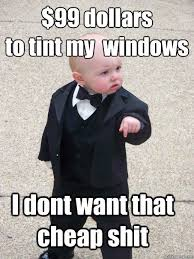 Funny Sun Tint... on Pinterest | Meme, Window Film and Window via Relatably.com