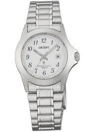 <b>Часы Orient SZ3G002W</b> - купить женские наручные <b>часы</b> в ...
