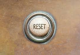 act presses reset on essay tutor talk applerouth act essay presses reset