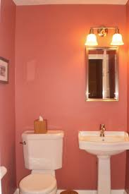 bathroom colors small paint color ideas  stylish bathroom paint color ideas for your household paint colors fo