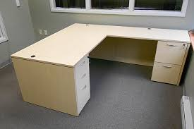 awesome l shape office desk t l made in china with good quality for l shaped office table awesome shaped office desk