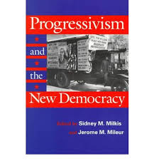 college essays  college application essays   progressivism essayfree essays on progressivism dbq through   essay depot