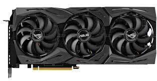 Купить <b>Видеокарта ASUS</b> nVidia <b>GeForce RTX</b> 2080Ti , ROG ...