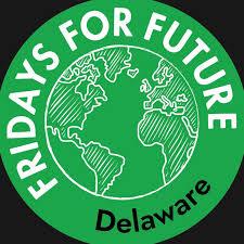 Fridays for Future Delaware