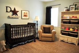 baby boy bedroom images: ideal cute baby boy rooms for home decoration ideas or cute baby boy rooms baby