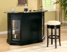 bathroomagreeable zin modern white mini bar unit furniture for home image in z shape agreeable home bar design
