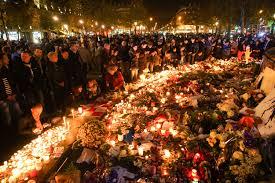 Journée de deuil de Belgograd. Images?q=tbn:ANd9GcTZvCzF05UrbecbB2dsTmJ_yawVJY5jKmCnsXVAx4KVh0D77TtK9A