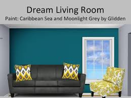 furniture living room wall: would love this in my living room light grey walls with a deep teal