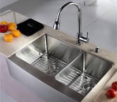 undermount kitchen sink stainless steel: kitchen sink stainless steel countertops elkay sinks undermount stainless steel