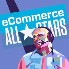 eCommerce Allstars