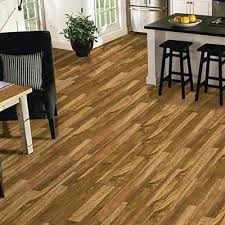 Image result for 3 Things To Consider When Shopping For Luxury Vinyl Tile Flooring