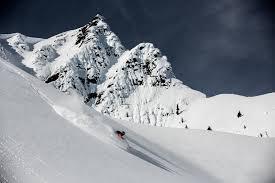 <b>SKI</b> Magazine | <b>Ski</b> Resorts, <b>Skiing</b> Equipment, <b>Ski</b> How-To's