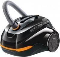 <b>Thomas Aqua</b> Box Compact (786533) – купить <b>пылесос</b> ...