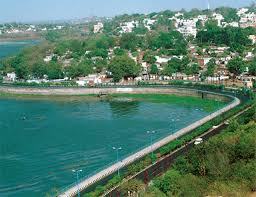 Image result for bhopal pic