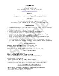 s resume template sample s cv template s cv account manager s rep cv