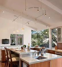 kitchen lighting guide on how to plan out an amazing kitchen lighting design with layered lighting fixtures cathedral ceiling track lighting