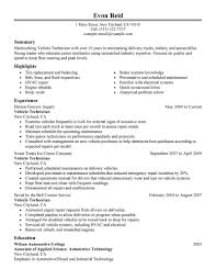 transportation resume examples resume examples transportation resume samples livecareer transportation resume examples 1830