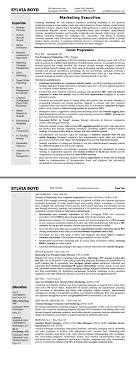digital marketing executive resume sample for digital marketing marketing executive resume s amp marketing executive cv 15875 marketing executive resume sample pdf marketing executive
