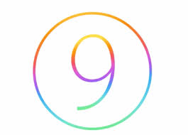 Image result for ios9