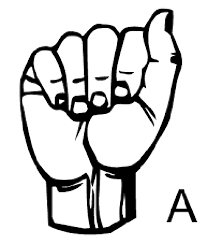 image001?w=656 online sign language on signs please walk printable
