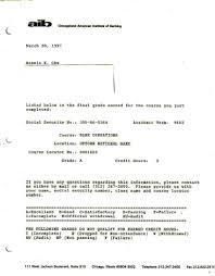 modification underwriter resume my resume bennie chu bank operations grade a my resume bennie chu bank operations grade a