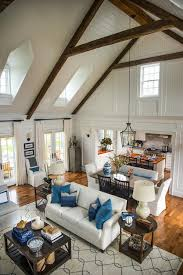 country living room ci allure:  ideas about wood beamed ceilings on pinterest wood beams beamed ceilings and beams