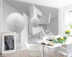 <b>Beibehang 3d wallpapers</b> three - dimensional ball <b>abstract</b> ...