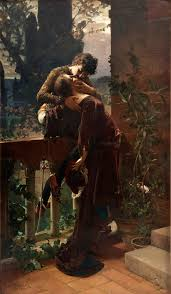 best images about romeo e giulietta romeo and 17 best images about romeo e giulietta romeo and juliet quotes the balcony and william shakespeare