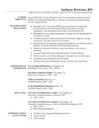 curriculum vitae sample midwife customer service resume example curriculum vitae sample midwife midwife resume example cover letters and resume sample cv for nursing student