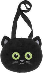 <b>Fancy Сумка детская</b> Кошечка — купить в интернет-магазине ...
