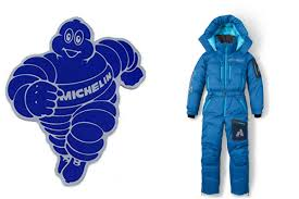 Eddie Bauer's <b>snow suit</b> is the <b>hot</b> way to survive the polar vortex