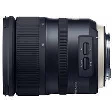 <b>Объектив Tamron AF</b> SP 24-70mm f/2.8 DI VC USD G2 (A032 ...
