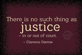 Justice Law Quotes. QuotesGram