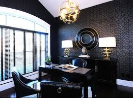 what color should i paint my home office best office paint colors