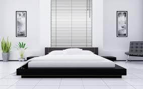 colours for a bedroom: bedroom colours  bedroom colours bedroom colours