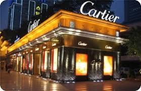 Купить <b>духи Cartier</b>, <b>Туалетная</b> вода <b>Картье</b>, купить <b>Cartier</b> в ...