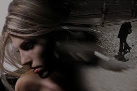 Я <b>жду тебя</b>... (Светлана Аль-Хальди) / <b>Стихи</b>.ру