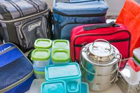 The Best <b>Lunch Boxes</b> for 2020: Reviews by Wirecutter