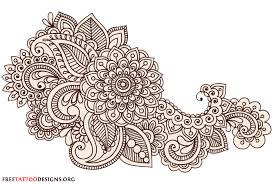 Image result for henna tattoos