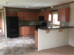 Mobile Home Kitchen Manufactured Mobile Homes Factory Direct Save