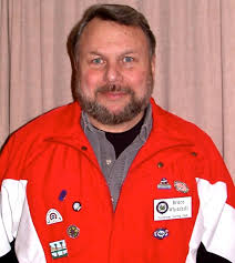 Bruce Whitehill, Rochester Curling Club - Bruce-Whitehill-Rochester-Curling-Club