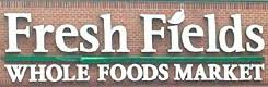Image result for fresh fields whole foods