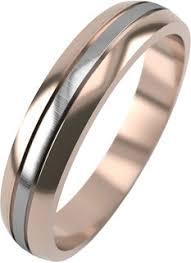 Купить обручальное <b>кольцо Graf Кольцов</b> в интернет-магазине ...