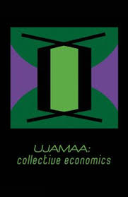 Kwanzaa on Pinterest | African Americans, Modern and Poster Wall