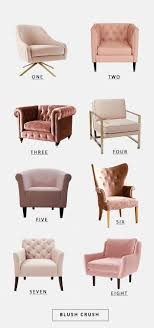 especially in the form of tufted chairs its a total trend in the design world right now more bedroombreathtaking eames office chair chairs cad
