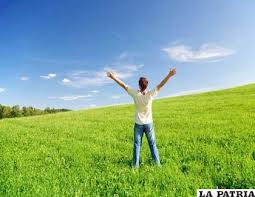 Image result for solo y feliz