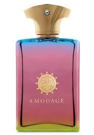 <b>Imitation</b> Man Eau de Parfum by <b>Amouage</b>   Luckyscent